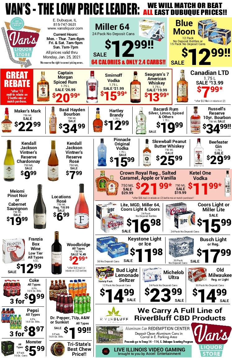 Vans Liquor Store_012021.jpg