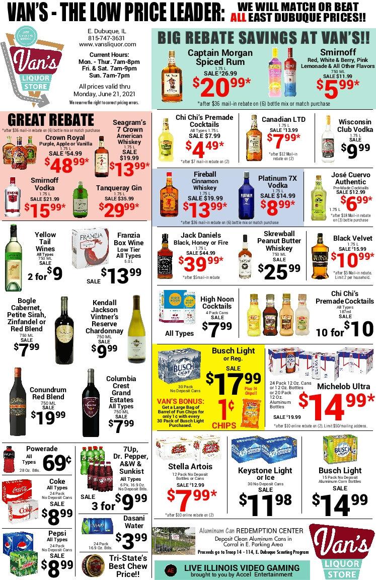 Vans Liquor Store_061621.jpg