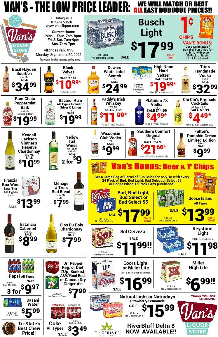 Vans Liquor Store_091521.jpg