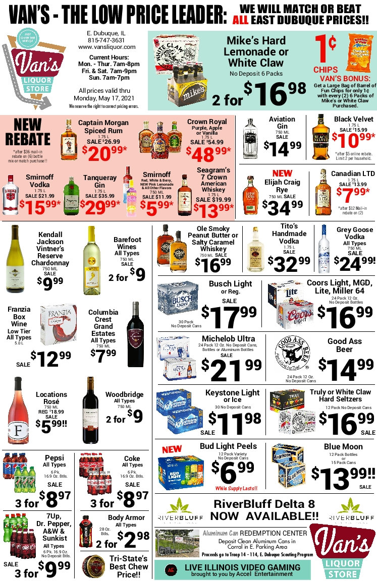 Vans Liquor Store_051221.jpg