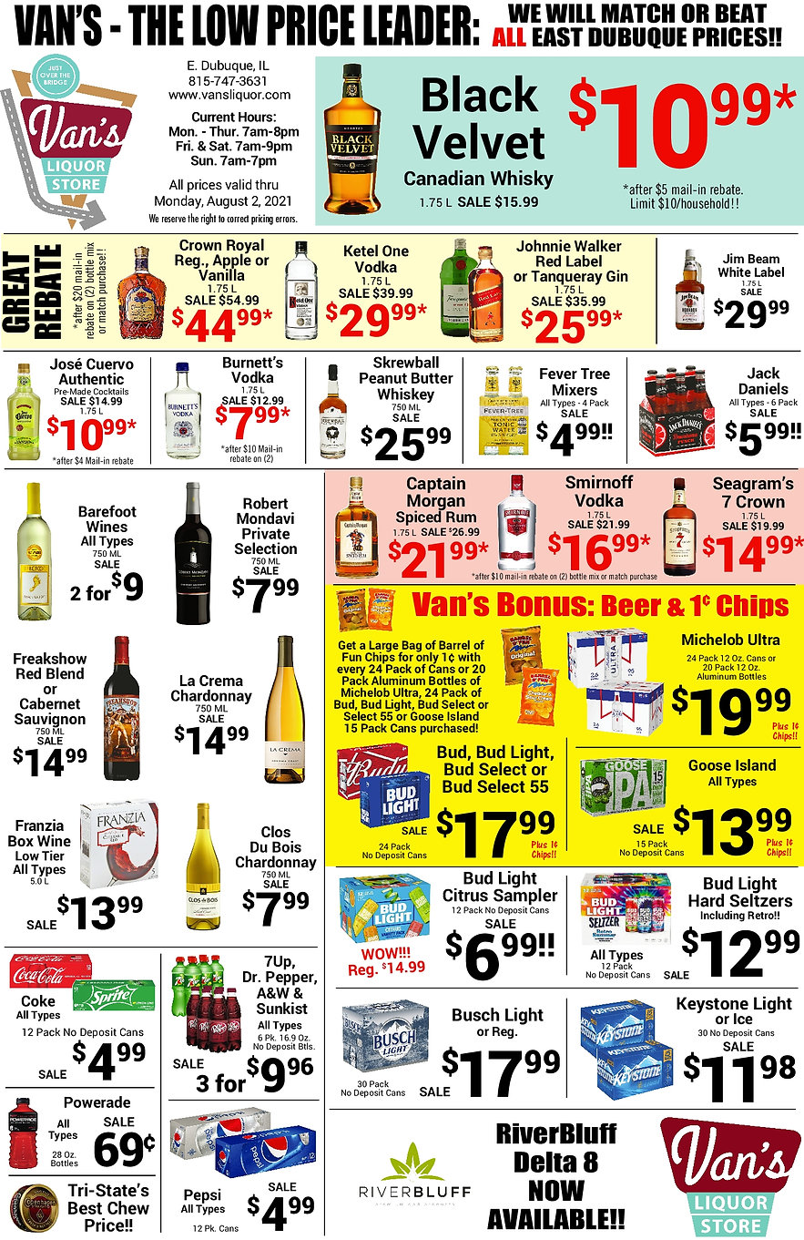 Vans Liquor Store_072821.jpg