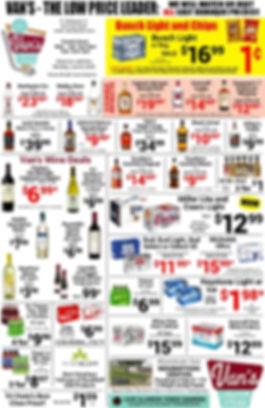 Vans Liquor Store_060320.jpg