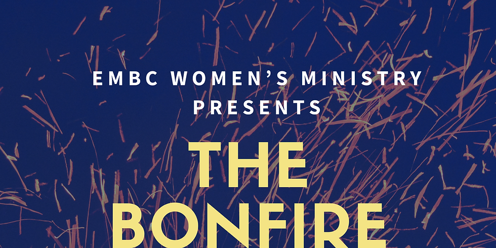 Free Childcare for The Bonfire