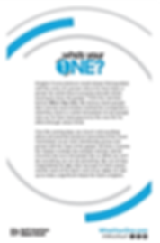 WYO_Bulletin%20Insert_2up_edited.png