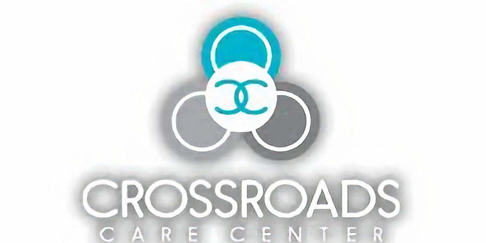 Encourage Seniors Citizens at Crossroads Care Center