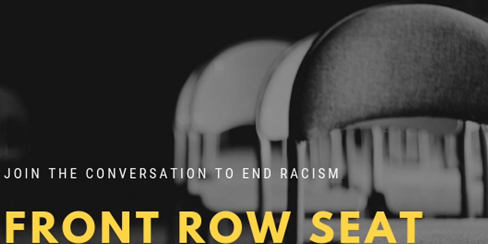 Milwaukee Basics Front Row Seat