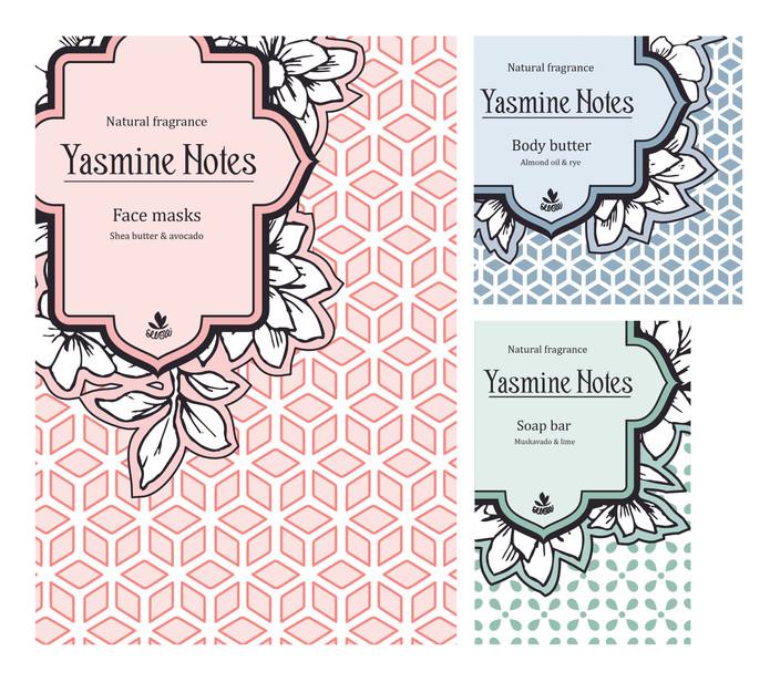Yasmine notes alla 2_Rityta 1.jpg
