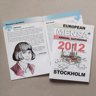 EMAG-katalogen 2012