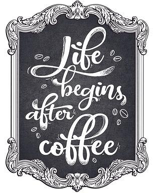 Coffee charlk_Rityta 1.jpg