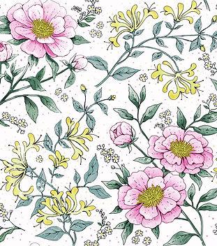 blom vit - kopia 3 - kopia.jpg