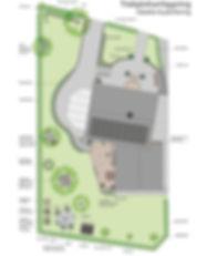 illustration trädgård_Rityta 1.jpg