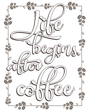 life begins after coffe_Rityta 1.jpg
