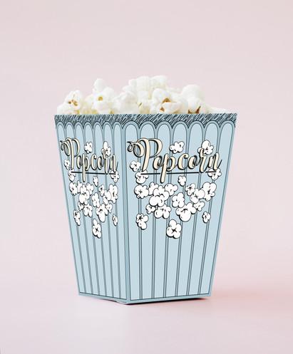 Popcorn box 2b.jpg