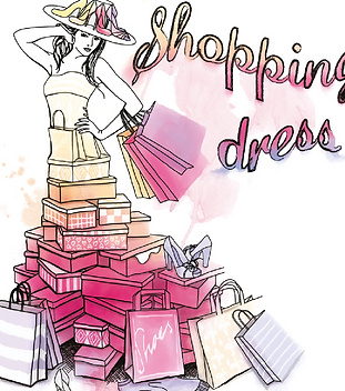 shopping dress.png