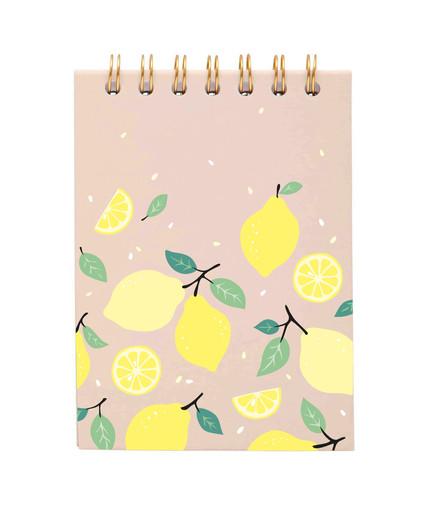 citron print ny.jpg