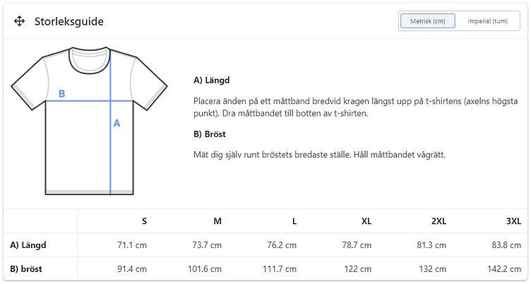 storleksguide t-shirt.jpg