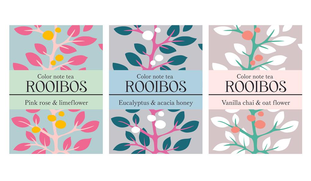 Rooibos 3_Rityta 1.jpg