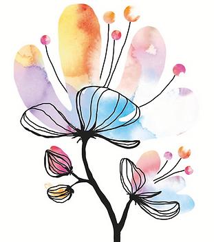 aquarell blomma.png
