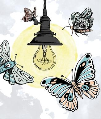 illustrationer insta_Rityta 1.jpg