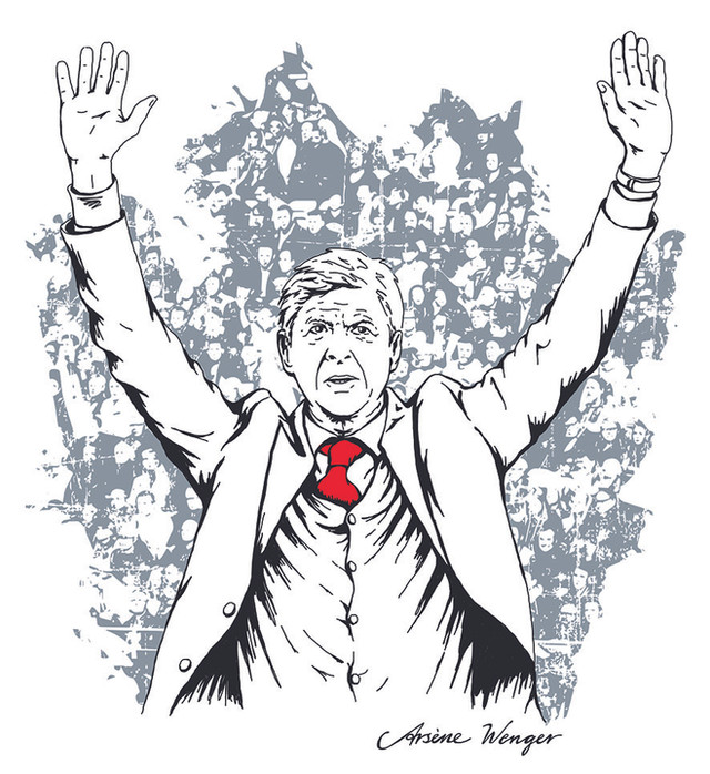 Wenger - kopia.jpg