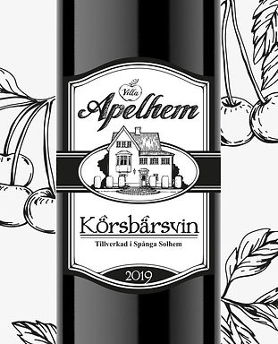apelhem wine label.jpg