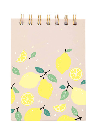 citron print.jpg