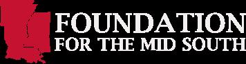fms-logo-header.png