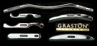 HMGS-GrastonTools.jpg