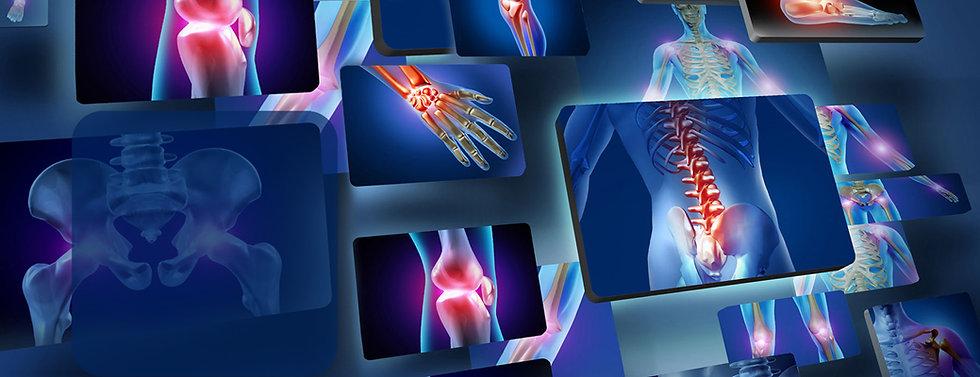 Chiropractic-Background.jpg