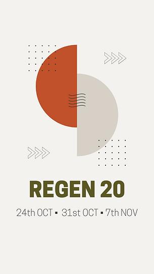 REGEN20_stories.png