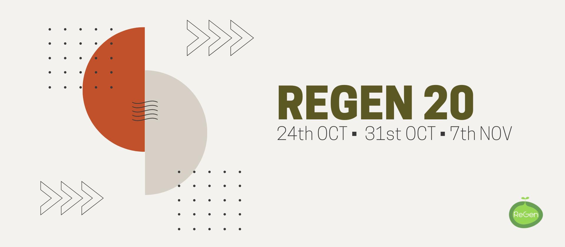 REGEN20_website-3.png
