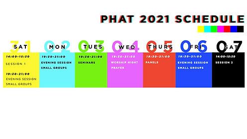 phat 2021 Revised schedule 05.23.jpeg