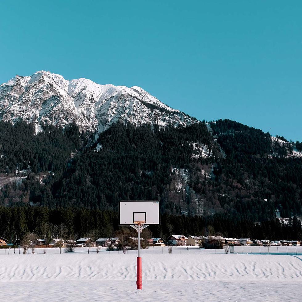 DSCF4402_Basketballplatz_im_Schnee_2_1000px_QUAD.jpg