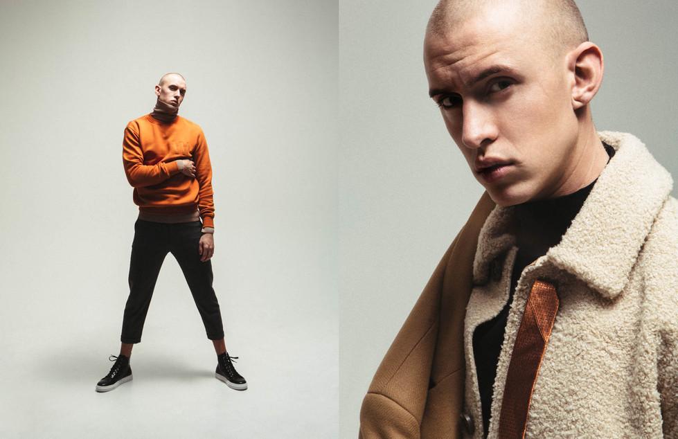 _MG_7695_Leon_orange_Sweater_full_1_SCHON_CROP_DOUBLE2.jpg