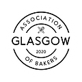 White Glasgow Bakers.png