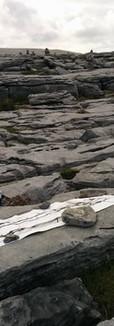 Performing on the Burren.jpg