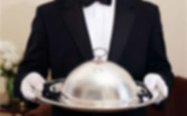 catering service servers bay area san francisco brisbane