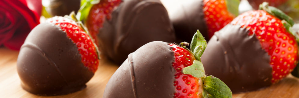 catering company san francisco brisbane daly city dessert catering