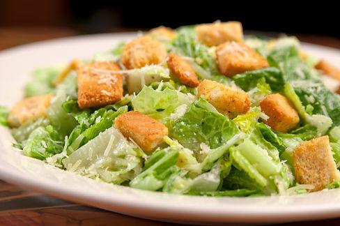 restaurant catering service brisbane appetizers soups salads