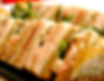 sanwiches, sandwich platters, catering company, sandwich catering