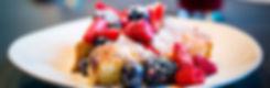 breakfast catering company san francisco brisbane