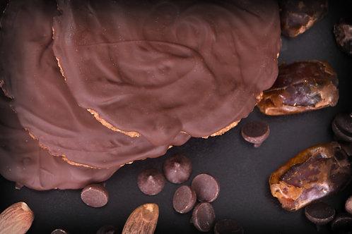 DARK CHOCOLATE PROTEIN COOKIE 50g