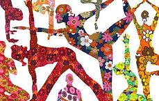 yogarmonia-primavera.jpg