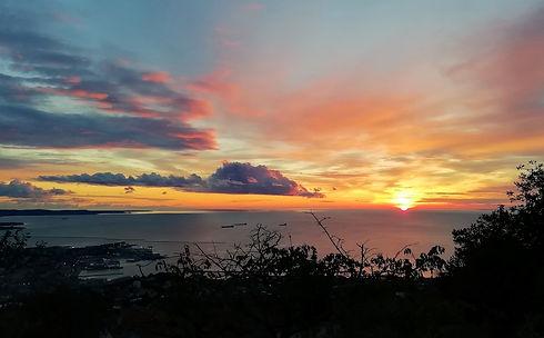 tramonto 19-10-20.jpg