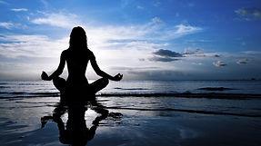 meditation laboratorio.jpg