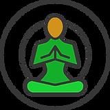 meditazione icona.png