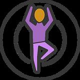 yoga icona.png
