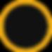 icona messenger.png