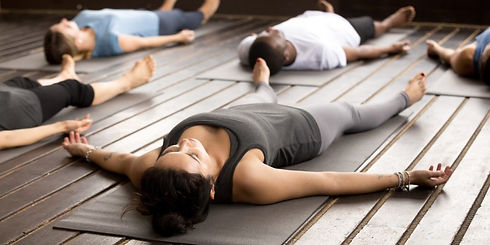 yoga-nidra-benefits1-1024x512.jpg