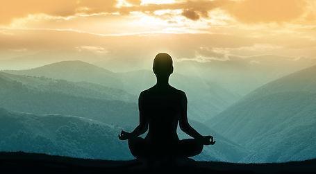 meditazione primo.jpeg